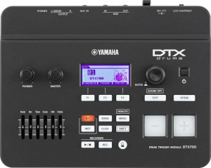 Module DTX700