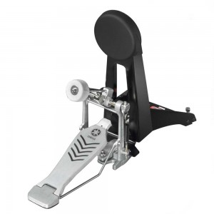 KP65 + Pedal