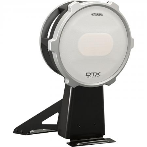 Yamaha dtx kickpad kp100 review artech music for Yamaha dtx review