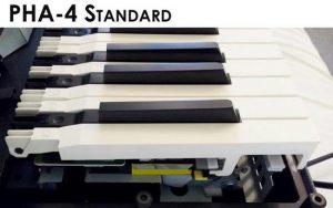 PHA4 Standard